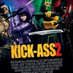 KickAss2_Key_Art