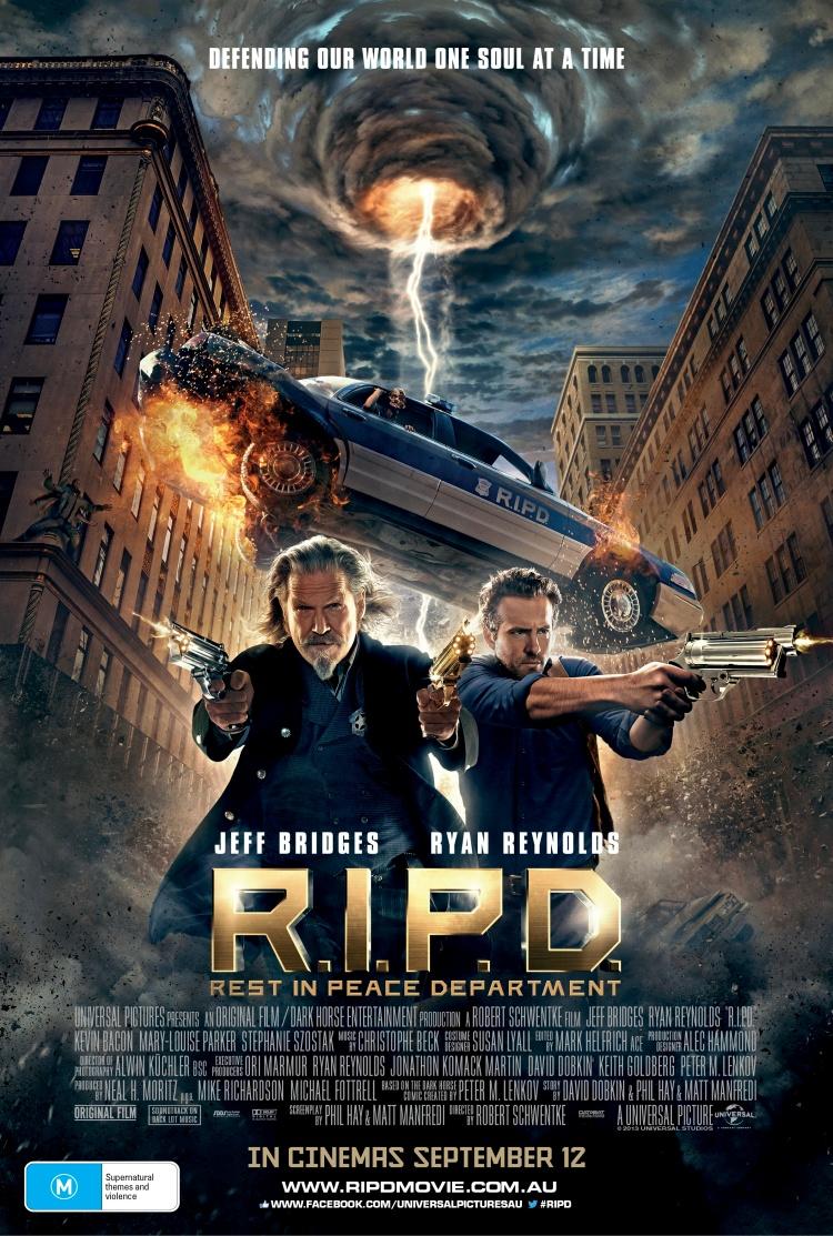 RIPD_Key_Art