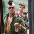 Neighbors – Movie Trailer Launch Images – Latest!