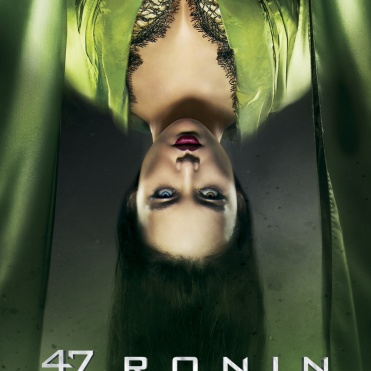 47ronin_woman_key_art1.jpg