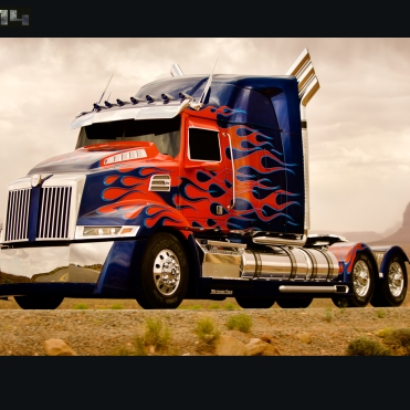 5. http://www.transformersmovie.com.au/images/gallery/5.jpg Courtesy Paramount Pictures and Hasbro