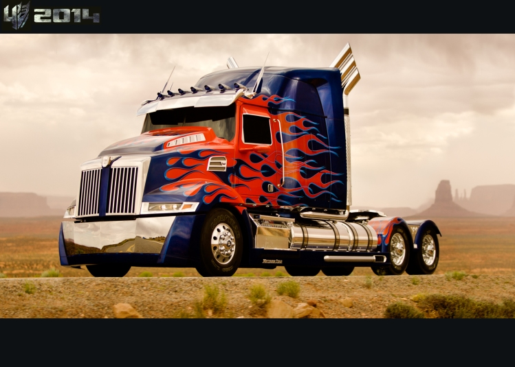5. http://www.transformersmovie.com.au/images/gallery/5.jpg Courtesy and All Rights Reserved by both Paramount Pictures and Hasbro