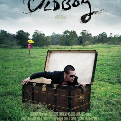 OldBoy_Key_Art. Courtesy Universal Pictures (Australia)