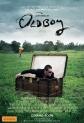 OldBoy_Key_Art. Courtesy Universal Pictures (Australia)