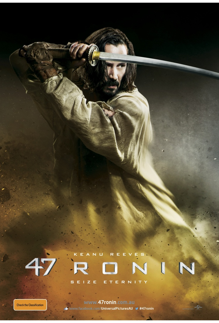 47Ronin_Keanu_Key_Art