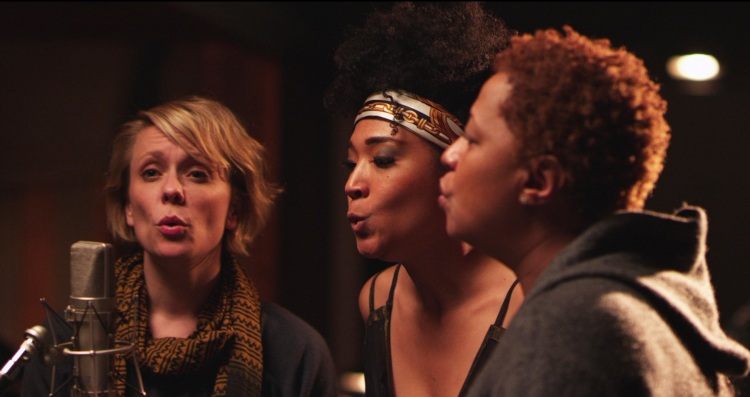 20-feet-from-stardom-jo-lawry-judith-hill-and-lisa-fischer.jpg Courtesy Transmission Films