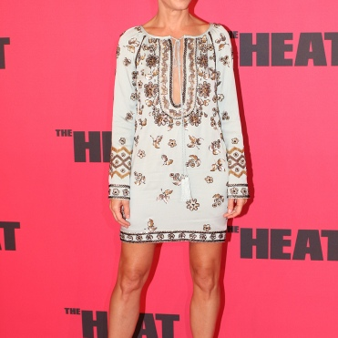 LicenseSome rights reserved by Eva Rinaldi Celebrity and Live Music Photographer The Heat red carpet movie premiere in Sydney, Australia with Sandra Bullock - 2nd July 2013...