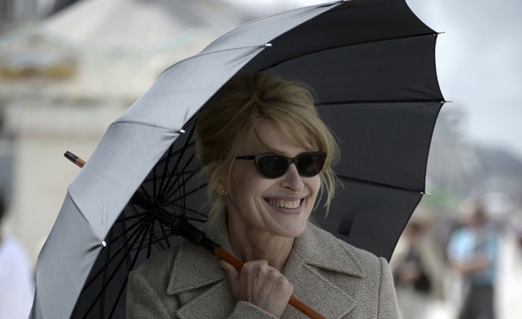bright-days-ahead-fanny-ardant Courtesy: Ned & Co. and Transmission Films