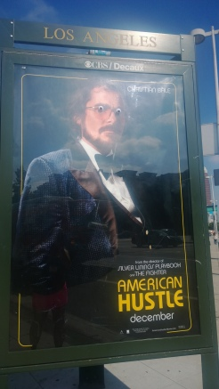 License AttributionShare Alike Some rights reserved by MuseLed Googly eyes American Hustle Poster
