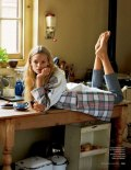 Endless Love –Review