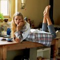 Endless Love – Review