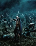 300: Rise of an Empire – Cool Stills and Castbios