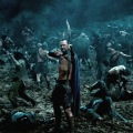 300: Rise of an Empire – Cool Stills and Cast bios