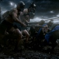 300: Rise of an Empire – Review
