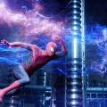 The Amazing Spider Man 2 – DVD Review