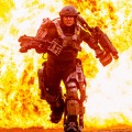 Edge Of Tomorrow – Preview 1