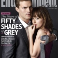 Fifty Shades of Grey – first look image – Preview