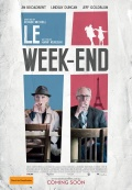 Le Week-End –Review
