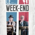 Le Week-End – Review