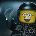 LEGO MOVIE – PREVIEW