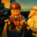LEGO MOVIE – REVIEW
