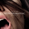 Nymphomaniac 1 & 2 – Review