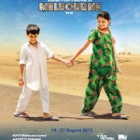 Indian Film Festival of Melbourne (IFFM) 2015 & Jai Ho movie Review [Bollywood]